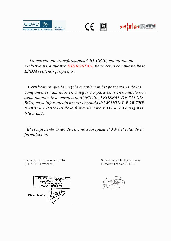 Formato De Certificacion Laboral Pensamiento Contable